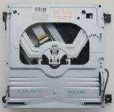 salora-24led8105cd-DVD-DRIVE-DL-10HJ-00-035-30077391-VESTEL-DVD-LARDER-DL-10