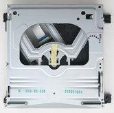SALORA-24LED5205-DVD-DRIVE-DL-10HA-00-009-212090302