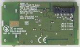 LG-43UJ670V-WiFi-BLueTooth-LGSBWAC72