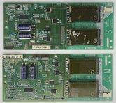 TOSHIBA-42A3000P-INVERTER-6632L-0450A-6632L-0451A-PPW-EE42VT-S-PPW-EE42VT-M