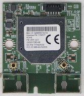 Hisense-LTDN50K370WTGEU-WiFi-T77H479-REV.0-GP-1130577